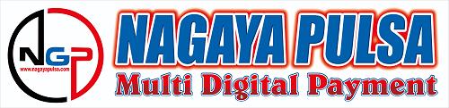 Nagaya Pulsa